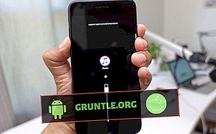 Cara menempatkan iPhone dalam mode DFU [Tutorial Dasar]