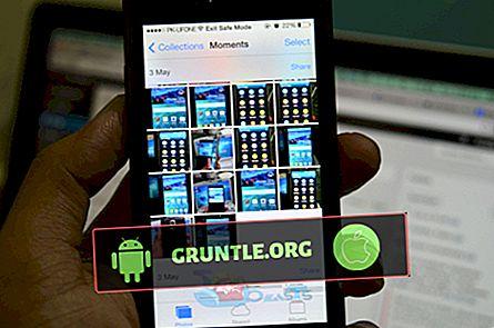 Cinq façons de récupérer des SMS supprimés sur votre iPhone 8 [tutoriel]