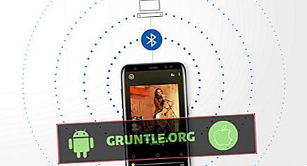 9 Beste drahtlose Plattenspieler, die Sie 2020 über Bluetooth verbinden können