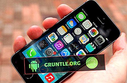 Häufige Probleme mit dem Apple iPhone 5S und deren Behebung [Teil 3]