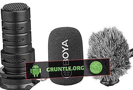 7 migliori microfoni esterni per iPhone nel 2020