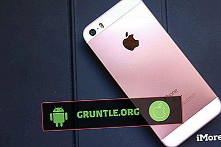 Vad du ska göra om mobildata inte fungerar på din Apple iPhone XS [Felsökningshandbok]