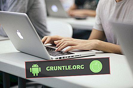 5 trường học Bootcamp mã hóa tốt nhất ở Seattle 2020