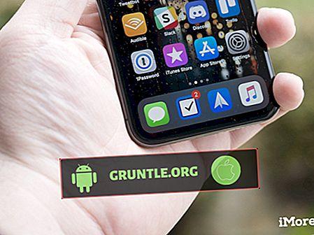 Apple iPhone-meddelanden skickas inte efter uppdatering till iOS 13