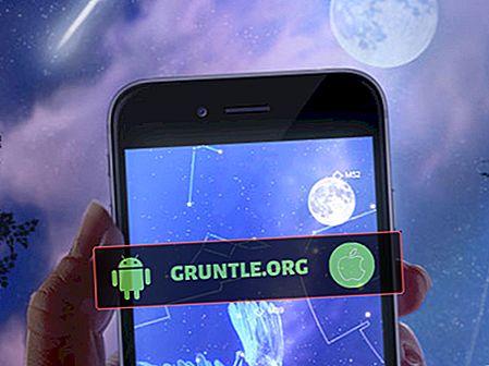 5 meilleures applications Twitter pour Android en 2020