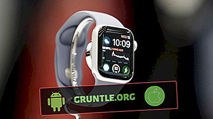 كيفية إصلاح Apple Watch 4 التي لا يمكنها تنزيل التطبيقات