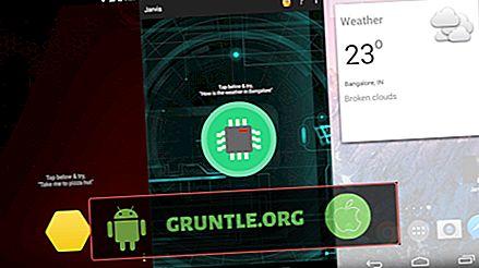 5 besten persönlichen Assistenten für Android im Jahr 2020