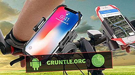 10 mejores monturas de bicicleta para iPhone en 2020