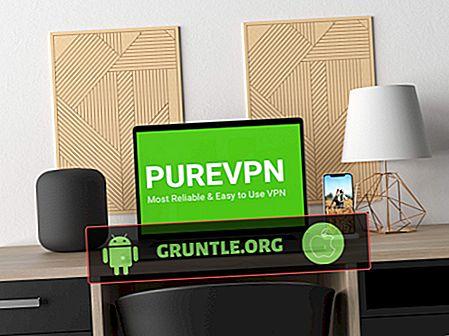 5 أفضل VPN مجانا للمدرسة