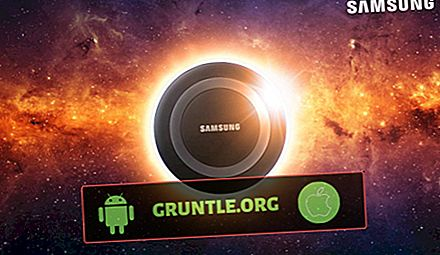 لا يعمل الشحن السريع من Samsung Galaxy S6 والمشاكل الأخرى ذات الصلة