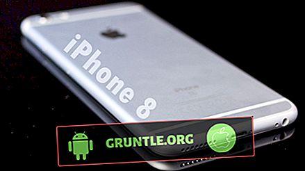 ¿Cuál fue el último iPhone con el botón de inicio físico?