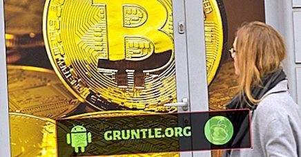 2020年のデイトレーディングビットコインのための7つの暗号通貨取引所