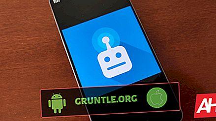 La mejor aplicación de bloqueo de Robocall para Android
