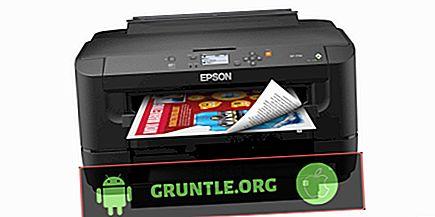 5 bästa Crafting Printers 2020