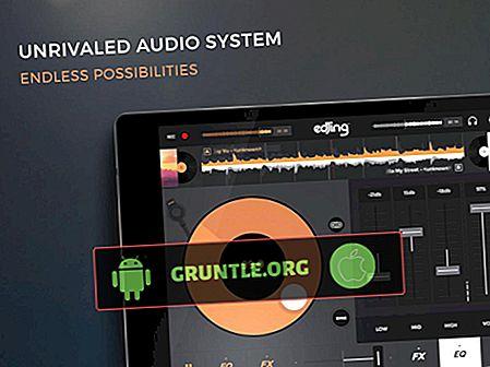 5 besten Hörbuch-App für Android im Jahr 2020