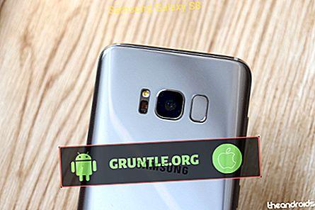 Come risolvere un Galaxy S9 con problema di esaurimento della batteria dopo l'installazione dell'aggiornamento Android Oreo