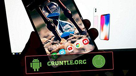 Cara memperbaiki Samsung Galaxy S8 dengan masalah kelap-kelip layar [Panduan Mengatasi Masalah]