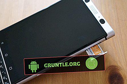 7 bästa MicroSD-minneskort för Google Pixel 3a