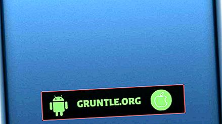 I migliori smartphone Android resistenti all'acqua e all'acqua possono comprare