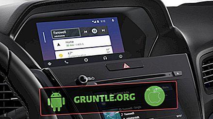 2020 Yılında Otomobil İçin 7 En İyi Android Radyo