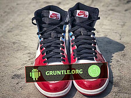 7 bästa Sneaker-appar för att spåra släppdatum 2020