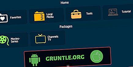 7 meilleures applications IPTV gratuites pour regarder la télévision en direct sur Android