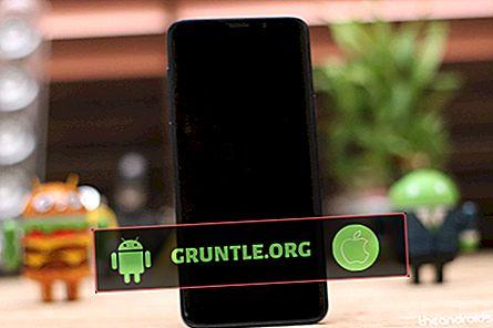 Comment réparer le Galaxy S9 Plus qui n'affiche pas les notifications pour les SMS