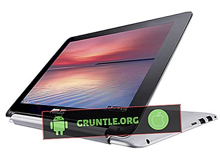 3 Chromebook tốt nhất tương thích với Google Play Store để cài đặt ứng dụng Android