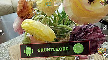 LG G5 Kamera ve Video Ayarları Kılavuzu: Farklı Kamera Modları, Kontroller, Seçenekler ve İşlevleri Kullanma