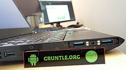 5 máy tính bảng tốt nhất có cổng USB vào năm 2020