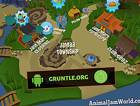 7 mejores juegos como Animal Jam