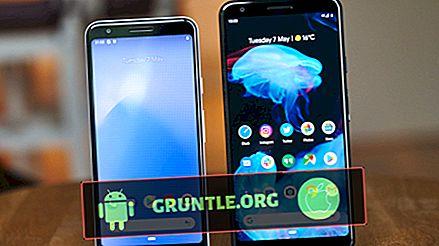 7 meilleurs téléphones Android bon marché débloqués pour moins de 100 $