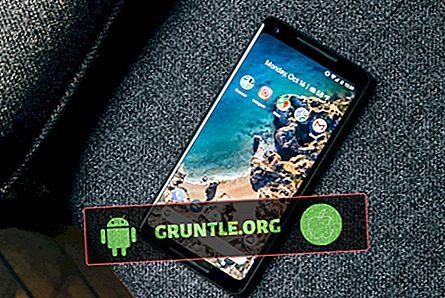Hur du fixar Google Pixel 2 wifi-problem: wifi har ingen internetuppkoppling