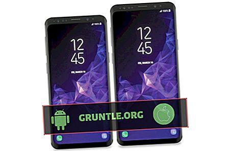 Wie man das Problem behebt Samsung Galaxy A10 stellt keine Verbindung zum Wi-Fi-Netzwerk her