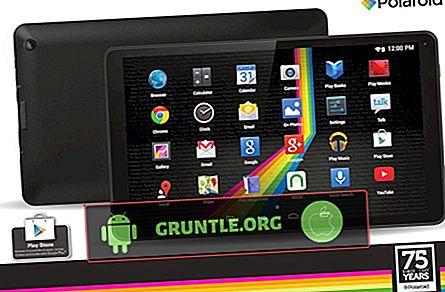 2020 년 5 대 최고의 7 인치 태블릿