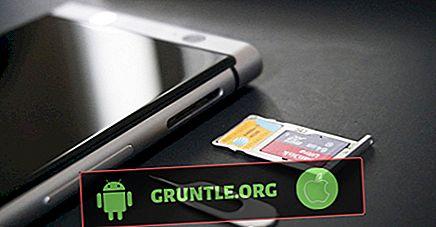 Cách lắp hoặc tháo thẻ SIM cho Google Pixel 3