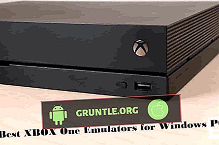 10 Beste gratis VPN voor Xbox