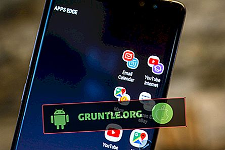 "Samsung Galaxy Note 8""장치와 함께 제공된 느린 충전 용 충전기""오류 해결 방법"